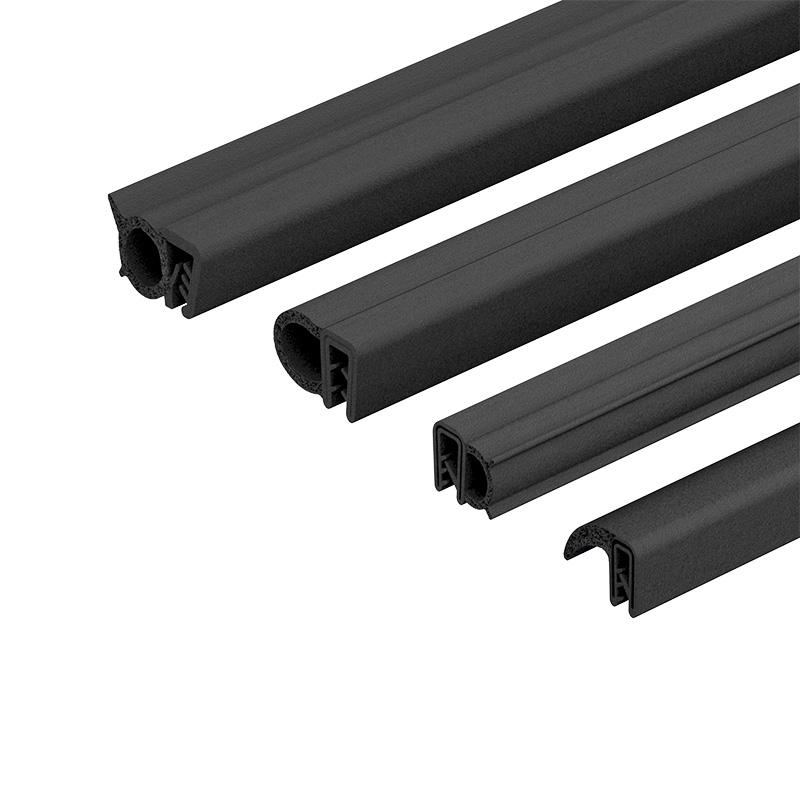 Breite 2,00 m St/ärke 1,3 mm Material EPDM L/änge 6,00 m EPDM Dachfolie