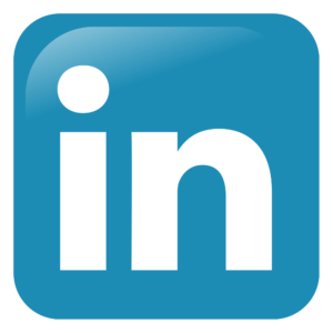 2000px-linkedin_icon-svg-300x300.png